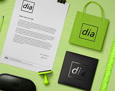 home_webdesign_offer5_bg