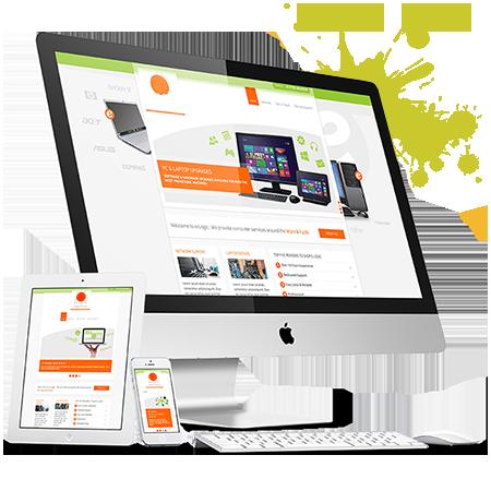 web-design-3