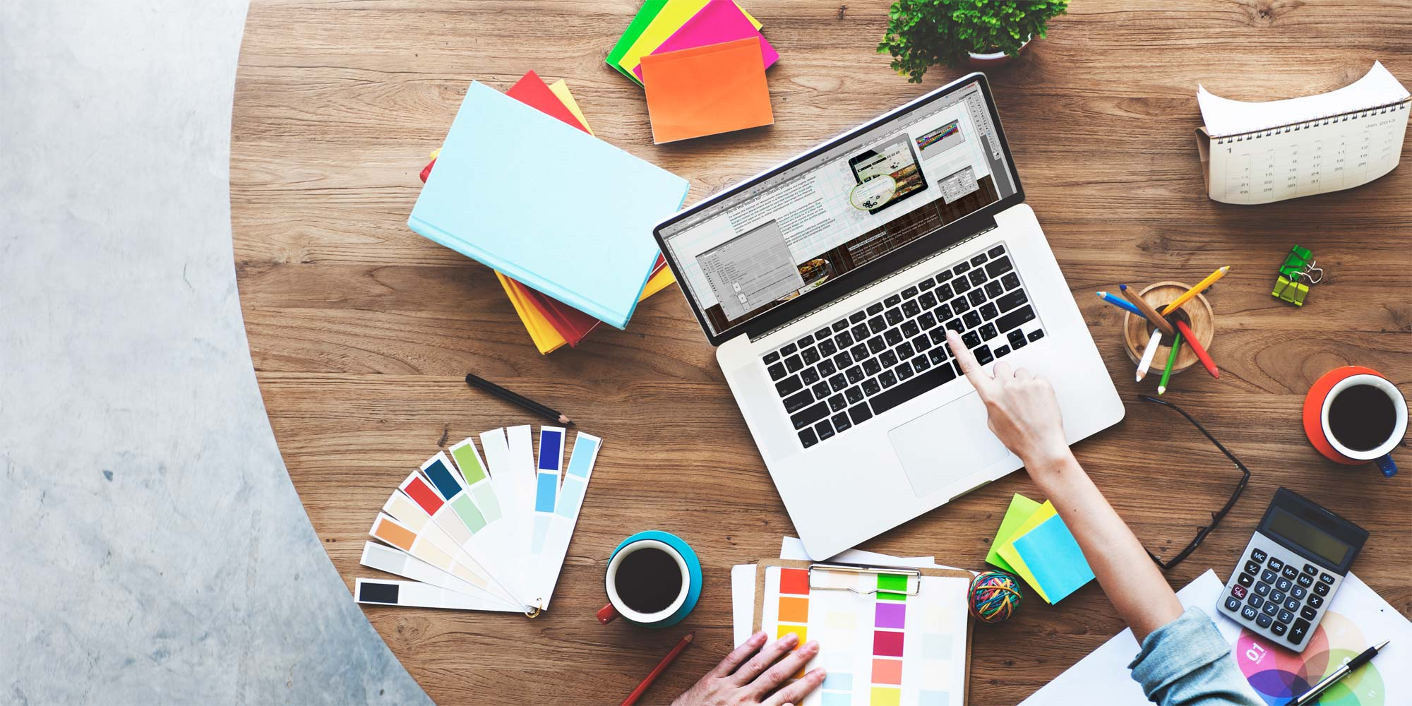webdesign-prijzen